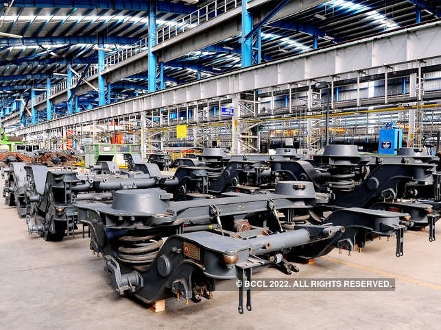 MSME sector: Reeling from Covid-19 lockdown, factories are ready ...