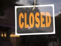 Closed-1---iStock