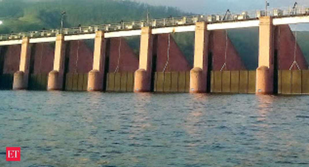 Lockdown stalled NCLT clearance for Rangit Stage IV Hydroproject in Sikkim