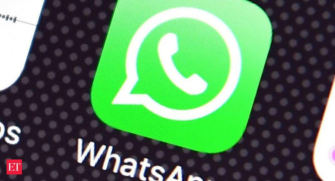 WhatsApp: International Fact-Checking Network launches a WhatsApp bot to fight Covid-19 misinformation