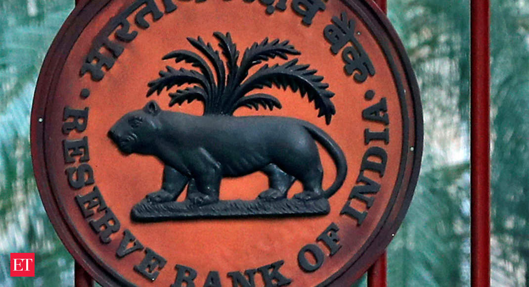 RBI takes steps to make TLTRO more effective to boost liquidity for NBFCs