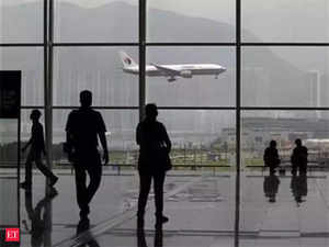 vijaywdada-airport-et