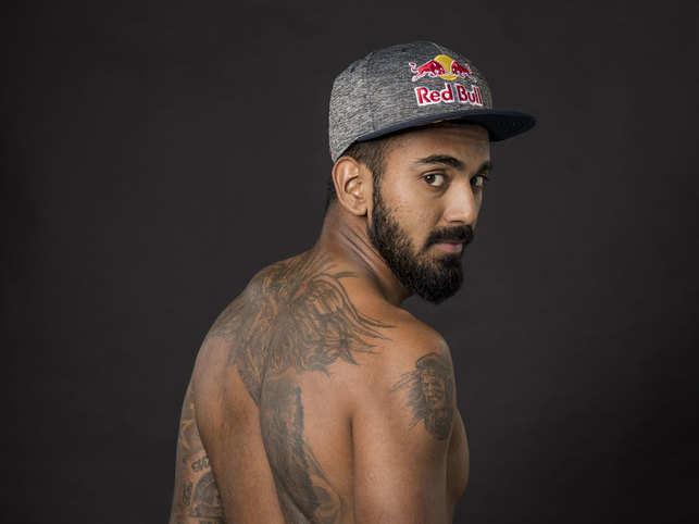 Red-Bull-Athlete-KL-Rahul-4
