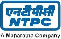 NTPC Ltd Maharatna company in india