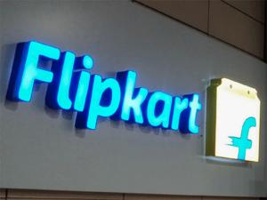 FlipkartAFP