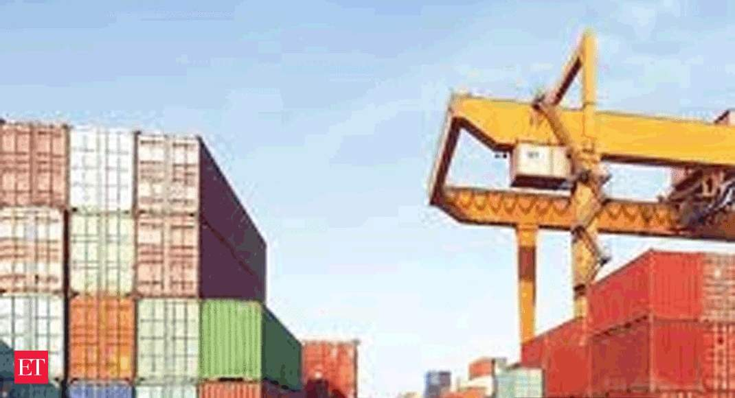 Commerce ministry recommends continuation of anti-dumping duty on Chinese chemical