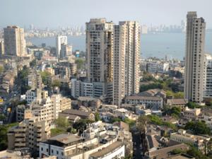mumbai-getty-24