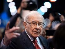 Buffett-1---AFP