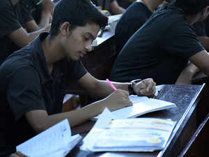 JEE-Mains to be held from July 18-23: HRD minister