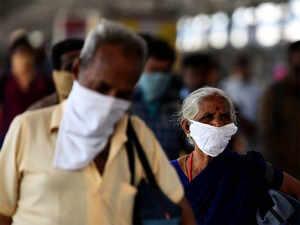 virus railways bccl 2
