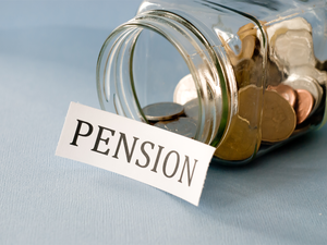 pension-getty-27