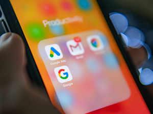 google-ad-getty