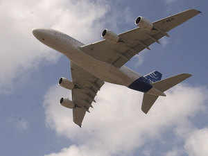airbus-5