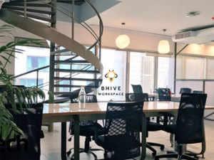 Office-rentals