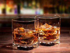 liquor-agencies.4