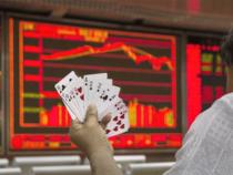 China-stocks-1---Getty