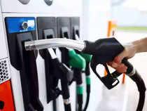 Petrol---Agencies