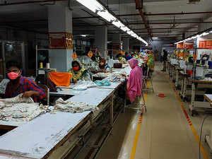 Textiles-India-AFP