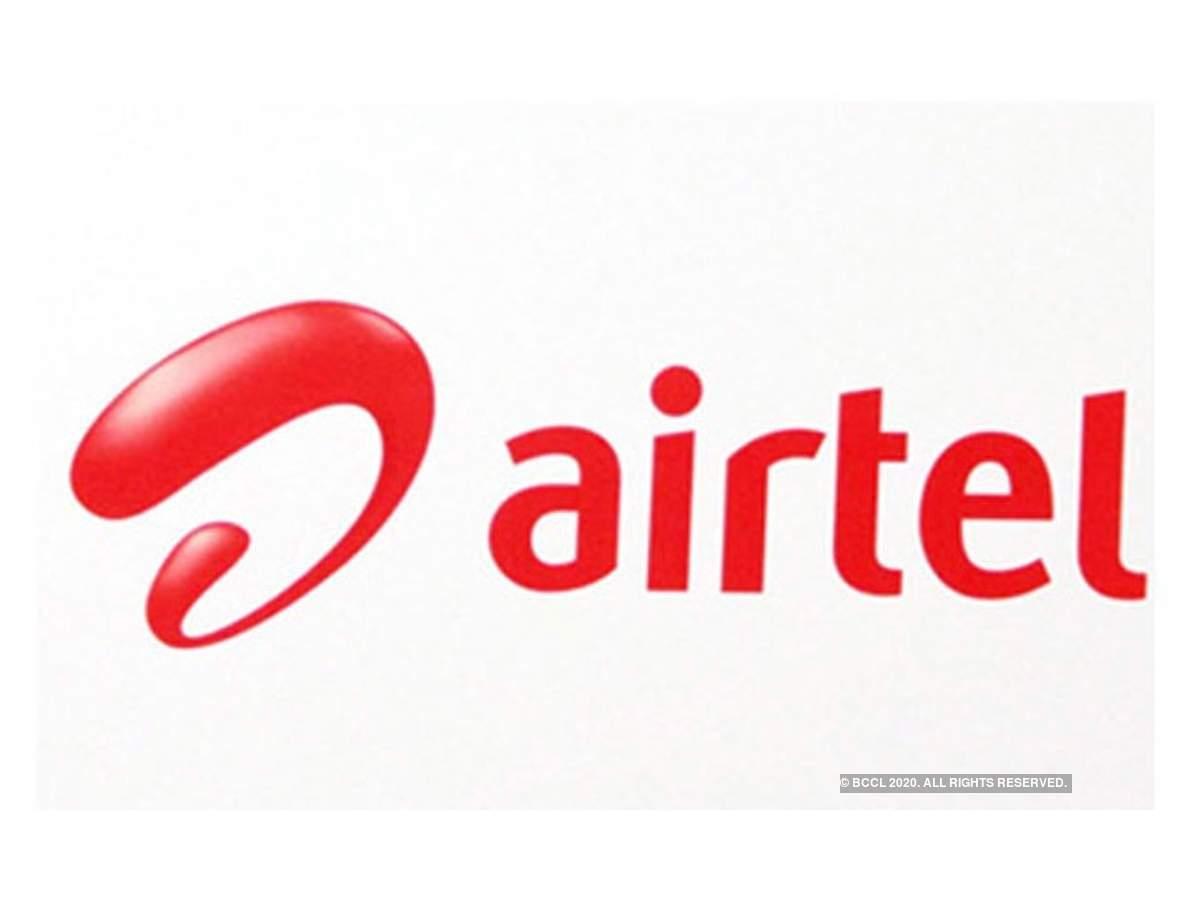 airtel free netflix: Latest News & Videos, Photos about airtel free netflix  | The Economic Times