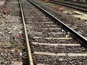 Railway-track-bccl