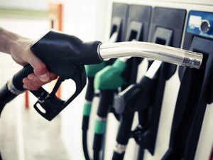 Uttar Pradesh hikes petrol price by Rs 2/litre, diesel by Rs 1/litre