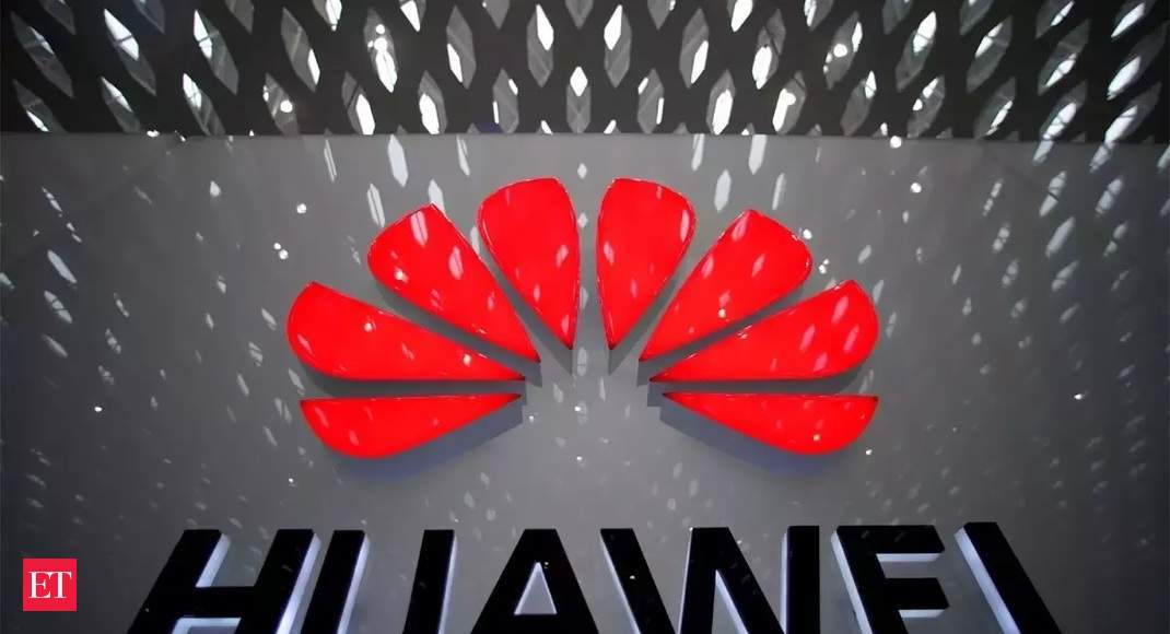 US drafts rule to allow Huawei and US firms to work together on 5G standards: Sources