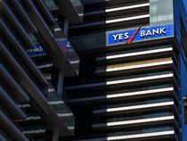 yes bank afp