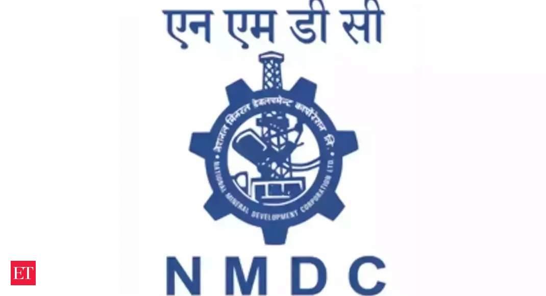 NMDC caught between Chhattisgarh and Centre's fight over Covid-19 donations