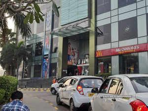 malls-bccl