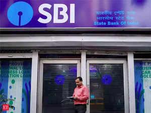 sbi-agencies
