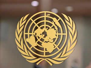 UN-AFP