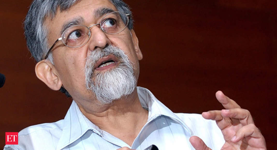 Corona pandemic presents the greatest opportunity for radical reforms: Arvind Virmani, ex CEA