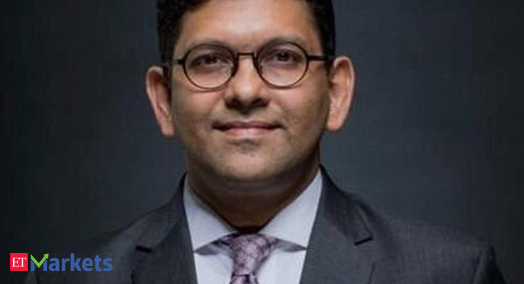 Indian MFs play on tales, have zero respect for valuations, says business chief