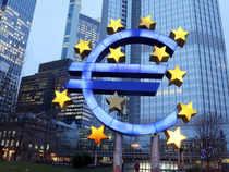 What's on the ECB radar?