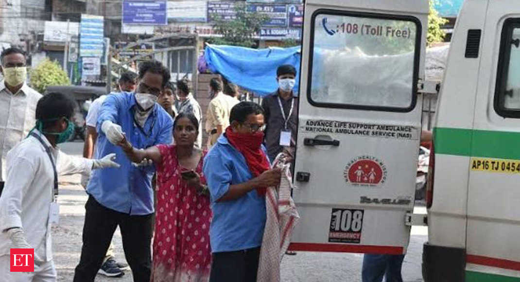 New chemical accident rules soon to prevent Vizag like accidents