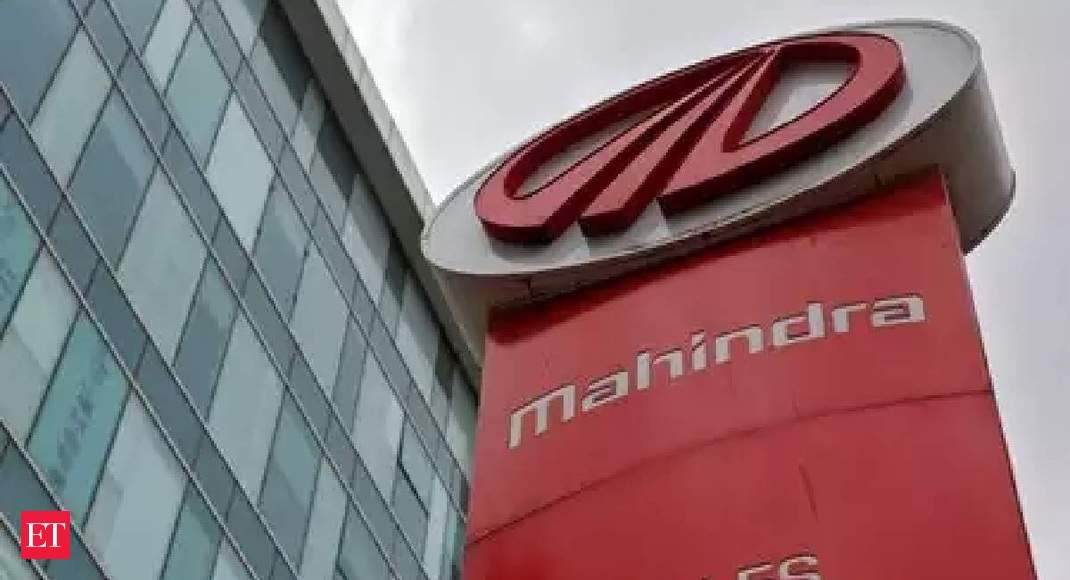 Mahindra unveils online car buying platform