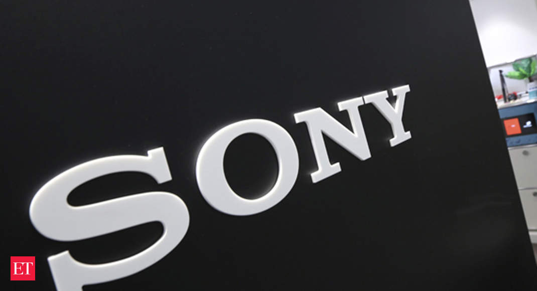 Sony India TV price cut: Sony cuts television prices up to 20% to spur demand during Covid-19