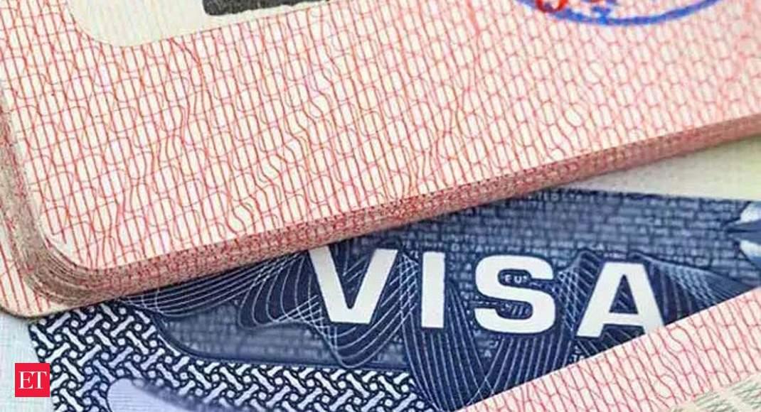 H1B visa news: H-1B visa denial rates at 30% for first quarter of FY20