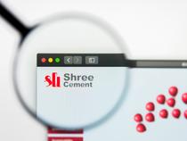 Shree-Cement-Shutter-1200