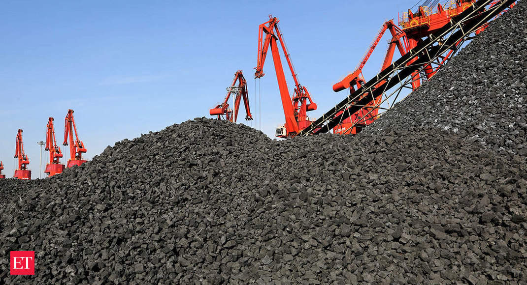 CIL turns down power producers' request to extend timelines of coal auction for supply contracts