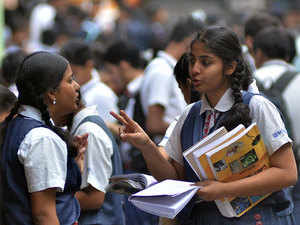 CBSE to conduct class 10th, 12th pending exams between July 1 to 15: HRD Minister