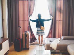 hotel agen