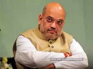 Amit Shah writes to West Bengal CM, says trains with migrants labourers not being allowed into state