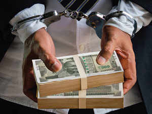 corporate-fraud-getty