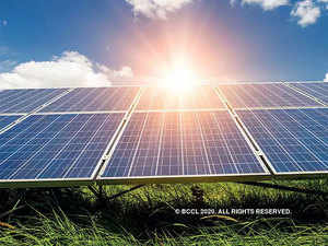 Solar---bccl