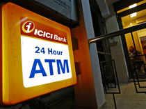 ICICI-BANK---Agencies