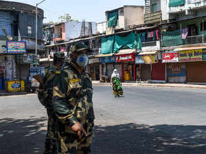 pOLICE---AFP