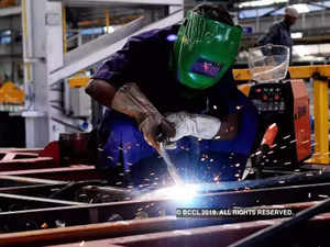 manufacturing--bccl