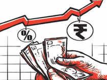 Inflation-targeting-1200