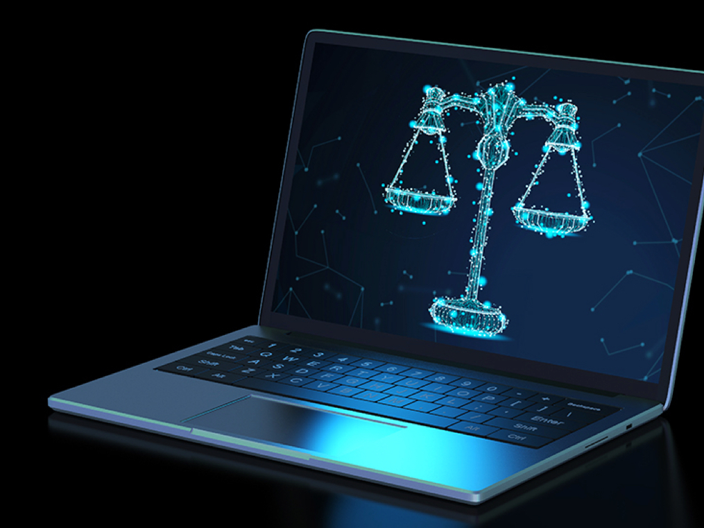 Courts in contagion time: Online is okay, but chalk out clear protocols and choose the right tools